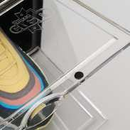 Crep Storage Box