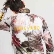 Soulland Soulland Light Running Jacket multicolor