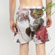 Soulland Soulland Light Running Shorts multicolor