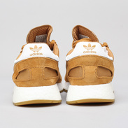 adidas I-5923 mesa / ftwwht