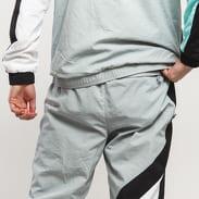 Puma Puma x Diamond Track Pants šedé / černé / bílé / světle modré