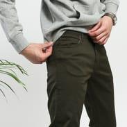 Carhartt WIP Rebel Pant cypress rinsed