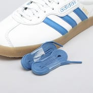 adidas Gazelle Super crywht / trablu / ftwwht