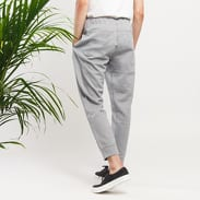 The North Face M Slacker Pant melange šedé