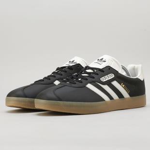 adidas gazelle super noir