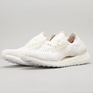 adidas Performance UltraBoost x Clima