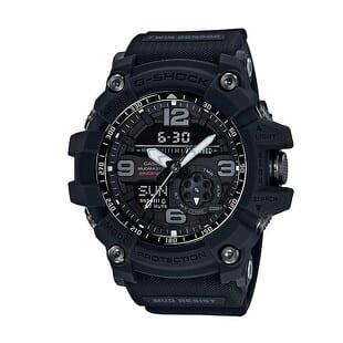 Casio G-Shock GG 1035A-1AER