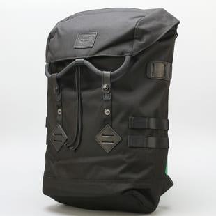 Doughnut Colorado Black Series Backpack