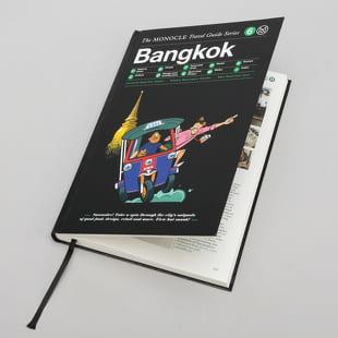 Gestalten Bangkok