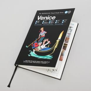 Gestalten Venice