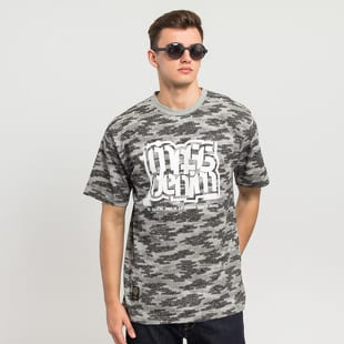 Mass DNM Assassin Tee