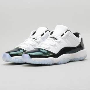Jordan Air Jordan 11 Retro Low BG