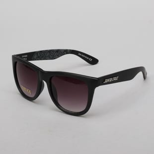 Santa Cruz Ghost Lady Sunglasses
