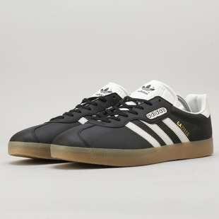 size 40 50388 75d9f adidas Gazelle Super