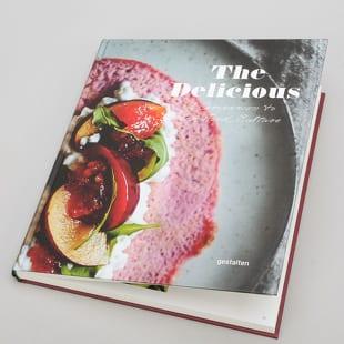 Gestalten The Delicious