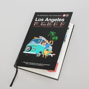 Gestalten Los Angeles