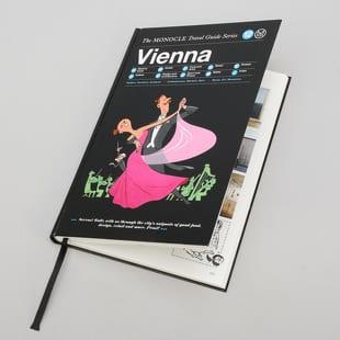 Gestalten Vienna