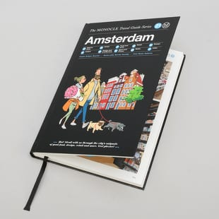 Gestalten Amsterdam