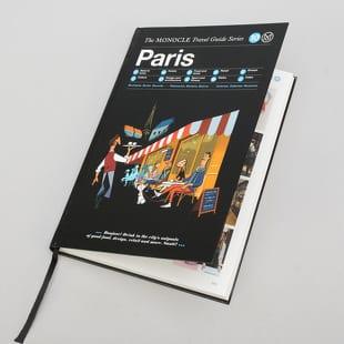 Gestalten Paris