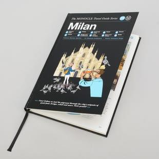 Gestalten Milan