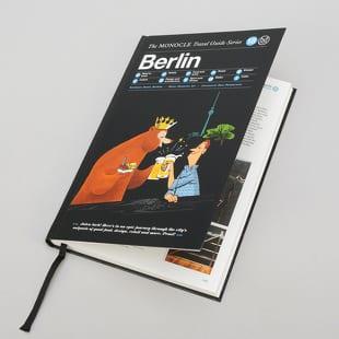 Gestalten Berlin