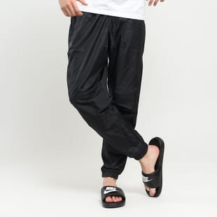 Under Armour Sportstyle Wind Pant