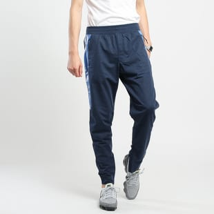 Under Armour Unstoppable Swacket Pant