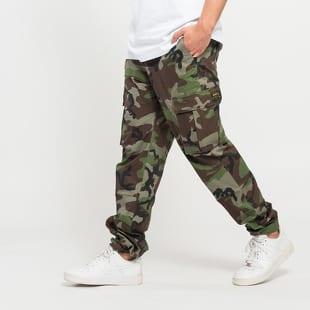 Nike M NK SB FLX Pant FTM ERDL