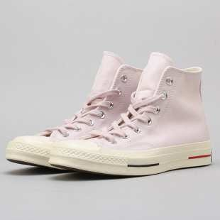 Converse Chuck Taylor All Star 1970s Hi