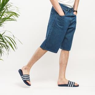 Mass DNM Slang Regular Fit Shorts