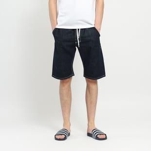 Mass DNM Classics Straight Fit Shorts