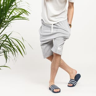 Mass DNM Sigmature Low Crotch Sweatshorts