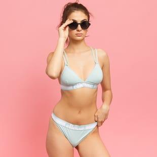 ellesse Saturnia Bikini Top