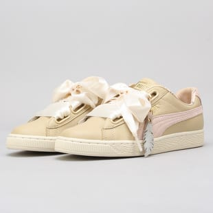 Puma Basket Heart Coach Wn's