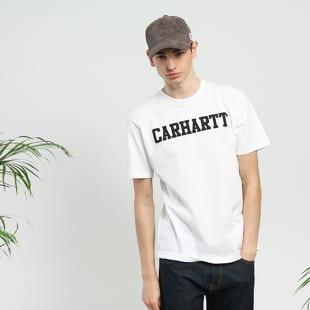 Carhartt WIP College Tee