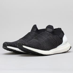 adidas Performance UltraBoost Laceless