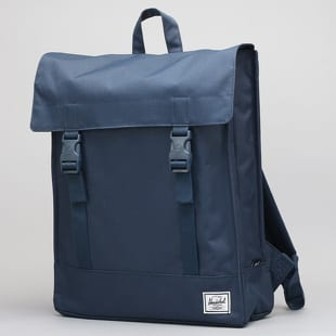 The Herschel Supply CO. Survey Backpack