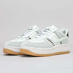 Nike W AF1 Upstep SI