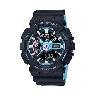Casio G-Shock GA 110PC-1AER