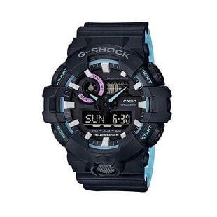 Casio G-Shock 700PC-1AER