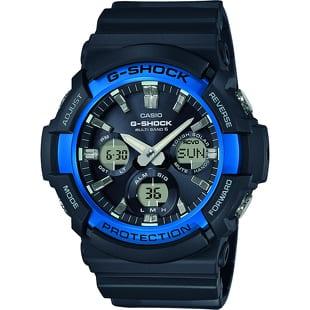 Casio G-Shock GAW 100B-1A2