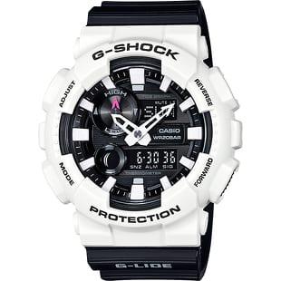 Casio G-Shock GAX 100B-7AER