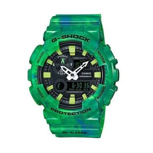 Casio G-Shock GAX 100MB-3AER
