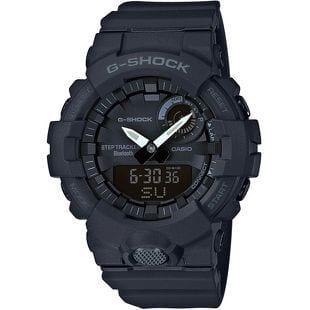 Casio G-Shock GBA 800-1AER