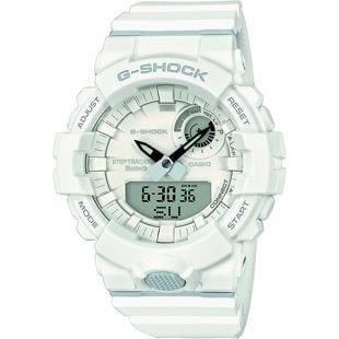 Casio G-Shock GBA 800-7AER
