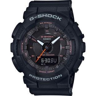 Casio G-Shock S130VC-1AER