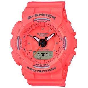 Casio G-Shock GMA S130VC-4AER