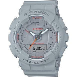 Casio G-Shock GMA S130VC-8AER