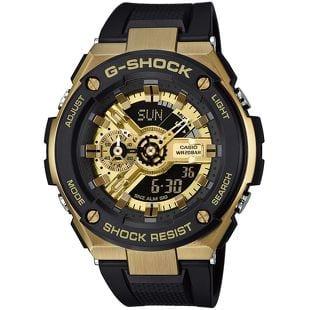 Casio G-Shock GST 400G-1A9ER