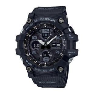 Casio G-Shock GWG 100-1AER